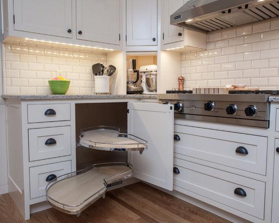 Thompson-remodeling-Industrial Retro Kitchen6.jpg