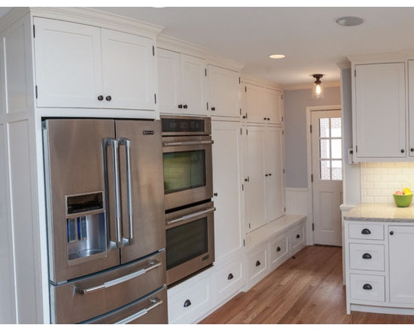 Thompson-remodeling-Industrial Retro Kitchen7.jpg
