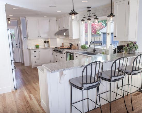 Thompson-remodeling-Industrial Retro Kitchen8.jpg