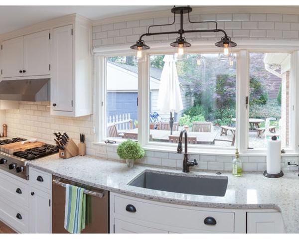 Thompson-remodeling-Industrial Retro Kitchen9.jpg