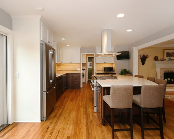 Thompson-remodeling-kitchen-and-laundry.jpg
