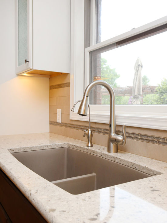 Thompson-remodeling-kitchen-and-laundry11.jpg