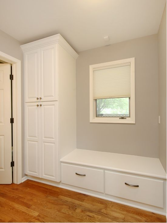Thompson-remodeling-kitchen-and-laundry12.jpg