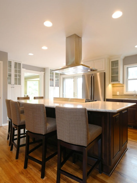 Thompson-remodeling-kitchen-and-laundry13.jpg