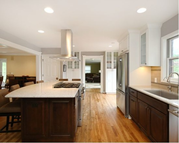 Thompson-remodeling-kitchen-and-laundry15.jpg