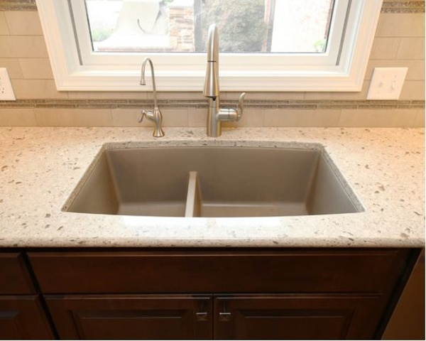 Thompson-remodeling-kitchen-and-laundry17.jpg