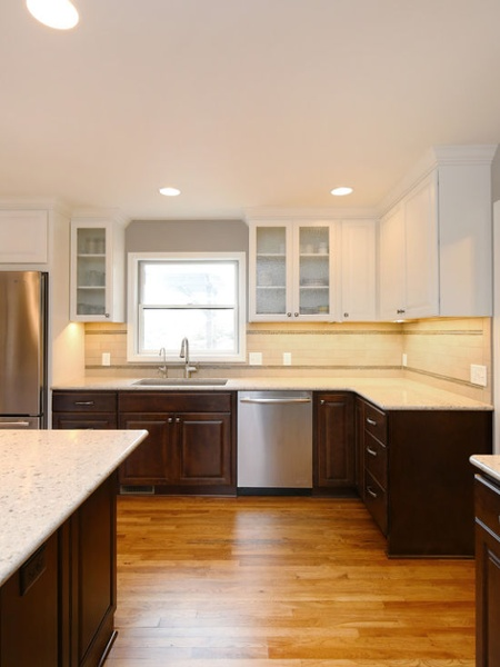 Thompson-remodeling-kitchen-and-laundry18.jpg