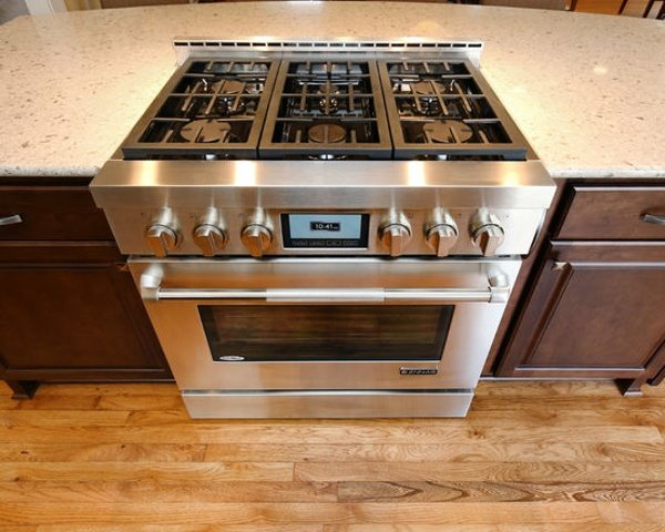Thompson-remodeling-kitchen-and-laundry19.jpg