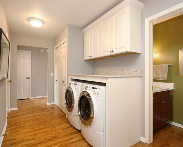 Thompson-remodeling-kitchen-and-laundry2.jpg
