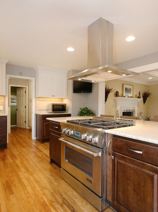 Thompson-remodeling-kitchen-and-laundry20.jpg
