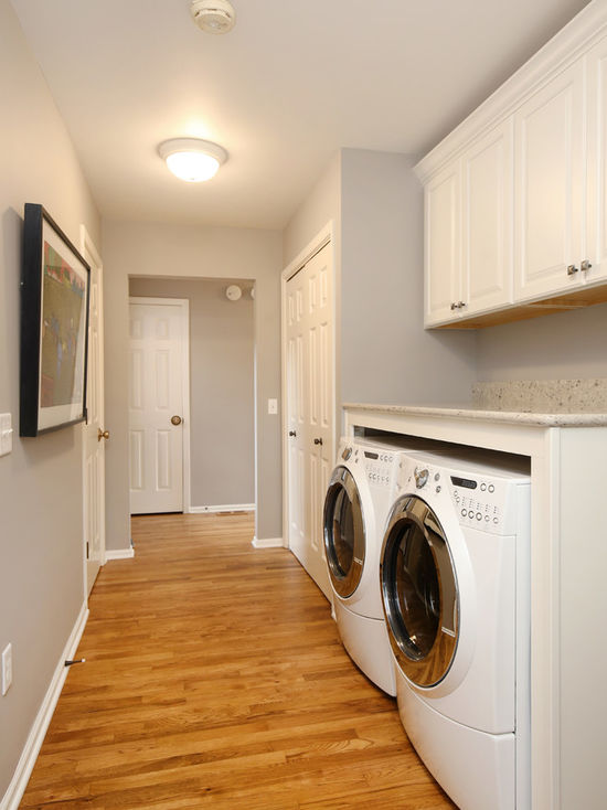 Thompson-remodeling-kitchen-and-laundry22.jpg