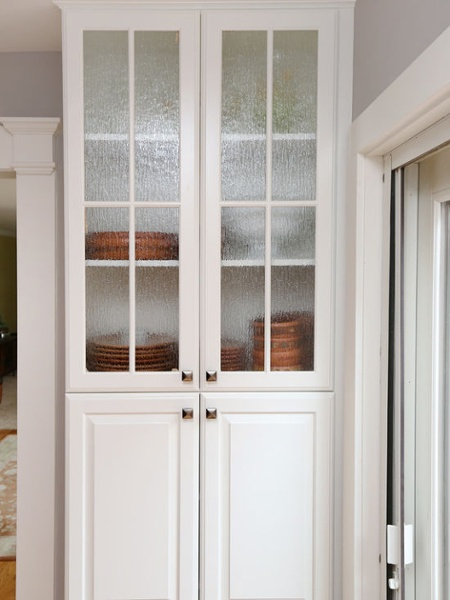 Thompson-remodeling-kitchen-and-laundry23.jpg
