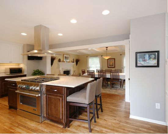Thompson-remodeling-kitchen-and-laundry24.jpg