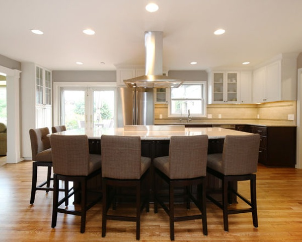 Thompson-remodeling-kitchen-and-laundry25.jpg