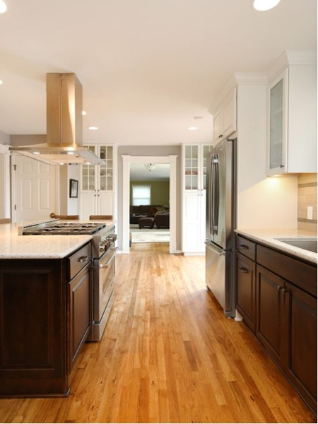 Thompson-remodeling-kitchen-and-laundry26.jpg