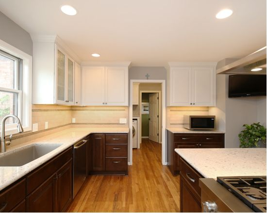Thompson-remodeling-kitchen-and-laundry29.jpg