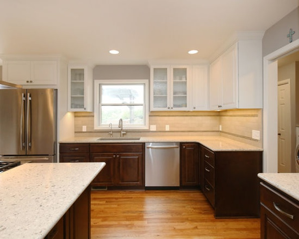 Thompson-remodeling-kitchen-and-laundry3.jpg