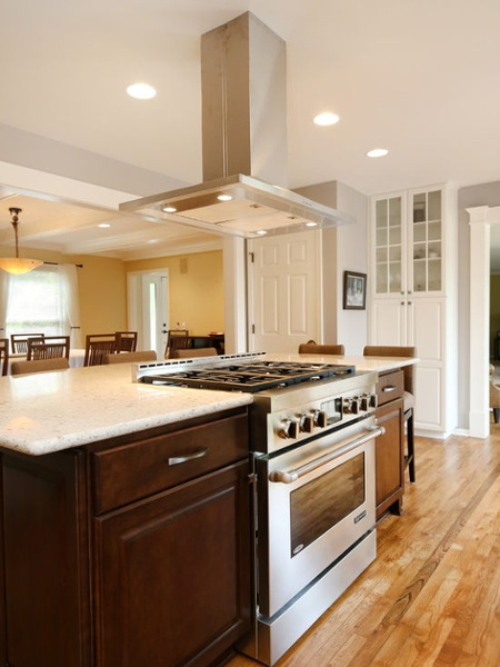Thompson-remodeling-kitchen-and-laundry7.jpg