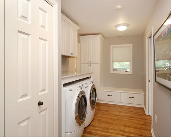 Thompson-remodeling-kitchen-and-laundry9.jpg