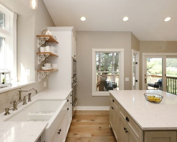 Thompson-Remodeling-Modern-Farmhouse-Kitchen1.jpg