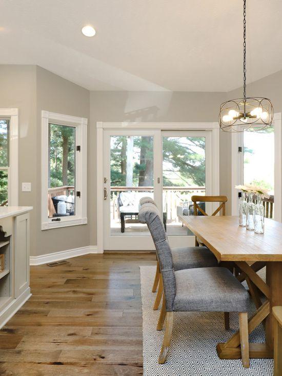Thompson-Remodeling-Modern-Farmhouse-Kitchen11.jpg