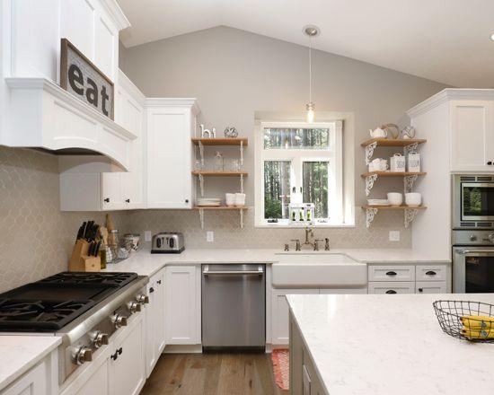 Thompson-Remodeling-Modern-Farmhouse-Kitchen14.jpg