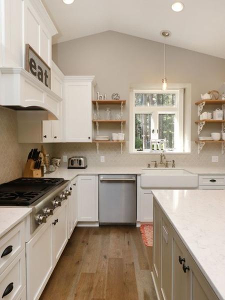Thompson-Remodeling-Modern-Farmhouse-Kitchen15.jpg