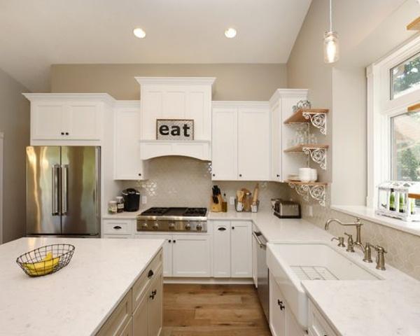 Thompson-Remodeling-Modern-Farmhouse-Kitchen16.jpg