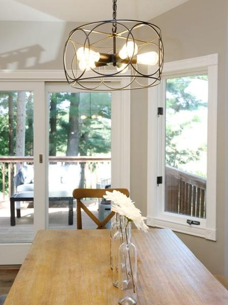 Thompson-Remodeling-Modern-Farmhouse-Kitchen18.jpg