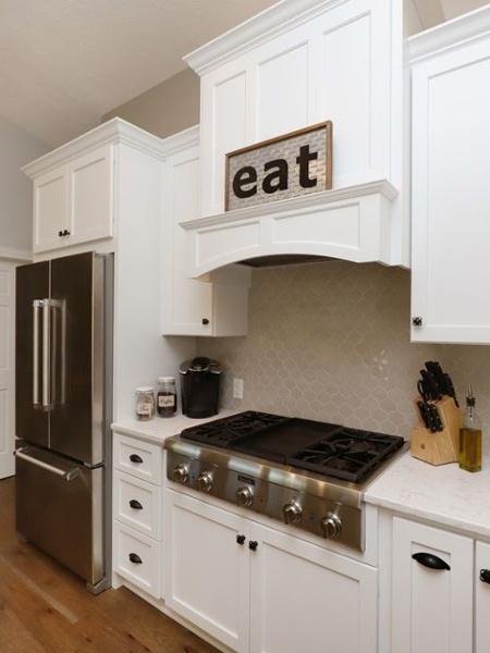 Thompson-Remodeling-Modern-Farmhouse-Kitchen19.jpg