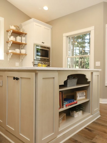 Thompson-Remodeling-Modern-Farmhouse-Kitchen4.jpg