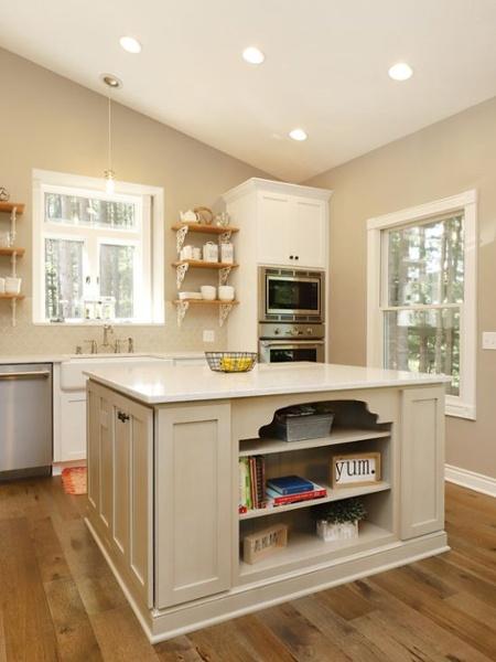 Thompson-Remodeling-Modern-Farmhouse-Kitchen9.jpg