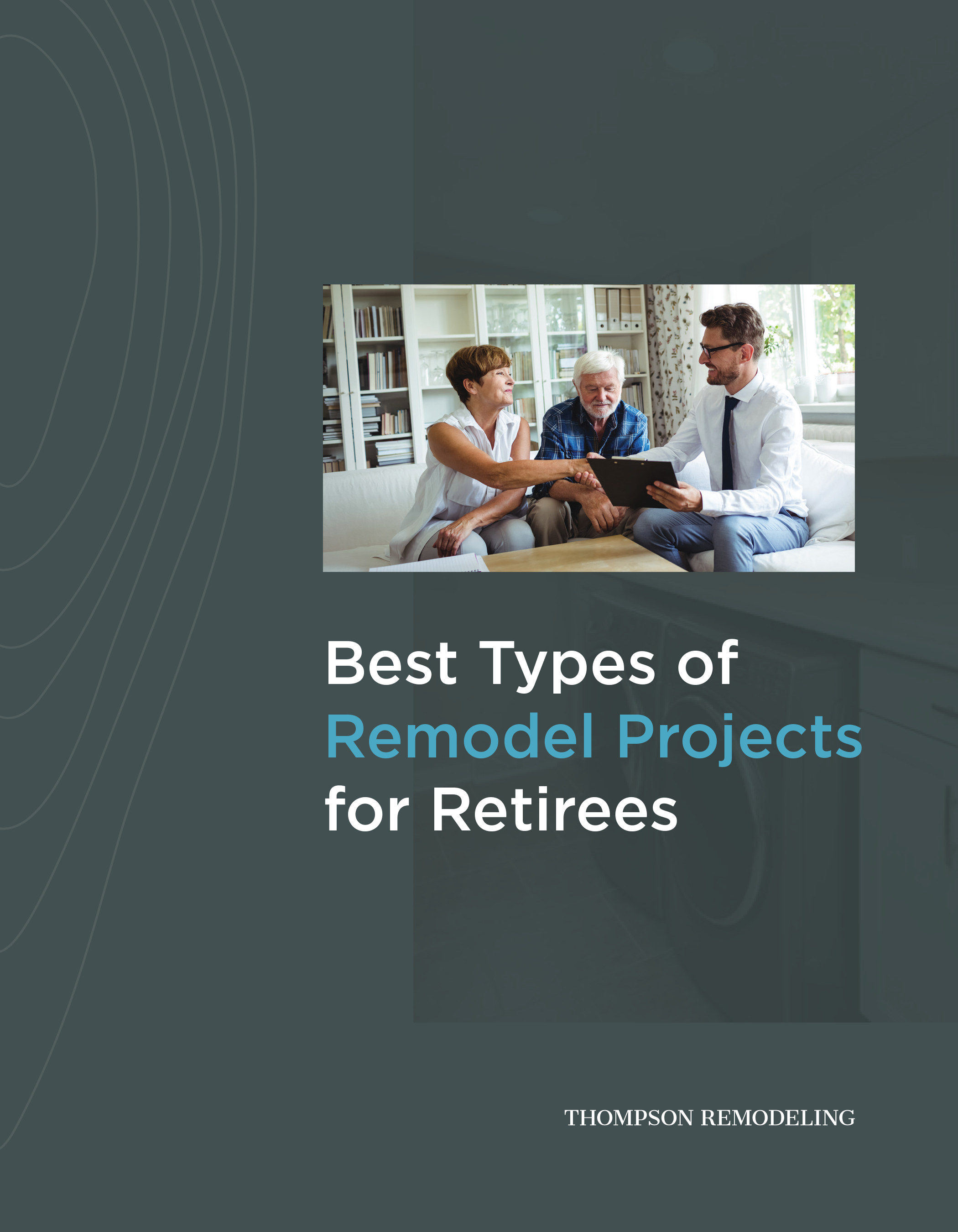 Retirees-eBook.png