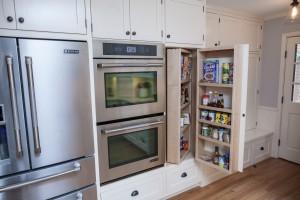 kitchen design mistakes. Kitchen Cabinets 10 Common Kitchen Design Mistakes